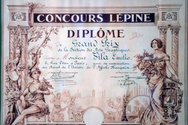 concours-lepine-gran-premi-arts-grafiques8F8A1923-1E66-7176-62EB-AA9E6A91AAE0.jpg